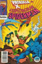 Spiderman Vol.1 nº 306