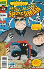 Spiderman Vol.1 nº 310
