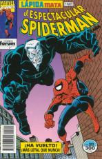 Spiderman Vol.1 nº 311