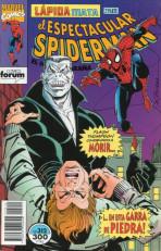 Spiderman Vol.1 nº 312