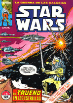 Star Wars Vol.1 nº 6