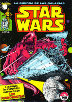 Star Wars Vol.1 nº 12