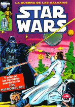 Star Wars Vol.1 nº 14