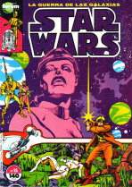 Star Wars Vol.1 nº 15