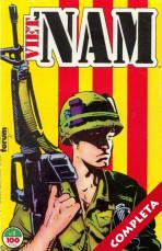 Viet'NAM Vol.1 - Completa -