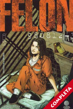 Felon Vol.1 - Completa