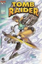 Tomb Raider, Nuevas Aventuras Vol.1 nº 2