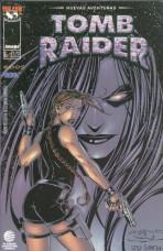 Tomb Raider, Nuevas Aventuras Vol.1 nº 6