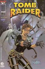 Tomb Raider, Nuevas Aventuras Vol.1 nº 7