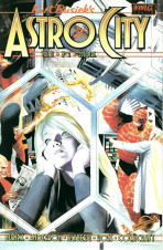 Astro City Vol.2 nº 2
