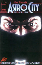 Astro City Vol.2 nº 5