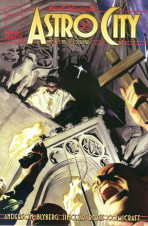 Astro City Vol.2 nº 6