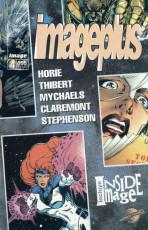 Imageplus Vol.1 nº 4