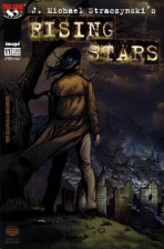 Rising Stars Vol.1 nº 11