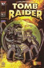 Tomb Raider Vol.1 nº 10