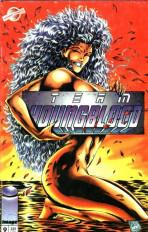 Team Youngblood Vol.1 nº 9