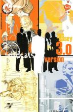 WildCATS versión 3.0 Vol.1 nº 1