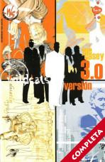 WildCATS versión 3.0 Vol.1 - Completa