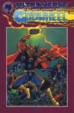 Ultraverse: Godwheel
