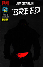 Breed  nº 1