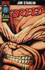 Breed  nº 4