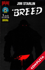Breed  - Completa