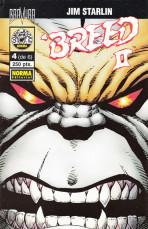 Breed II nº 4