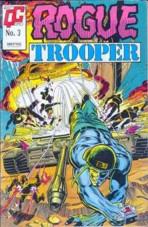 Rogue Trooper Vol.2 nº 3
