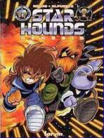 Star Hounds: Génesis