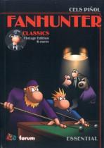 Fanhunter Classics Essential