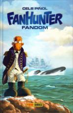 Fanhunter: Fandom