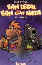 Fan con Nata / Fan Letal: El Libro