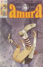 Amura Vol.1 nº 2
