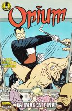 Opium Vol.1 nº 6