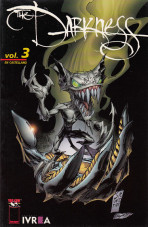 The Darkness Vol.1 nº 3