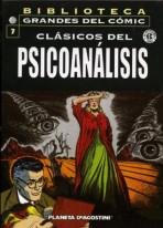 EC Presenta Vol.1 nº 7 - Psicoanálisis