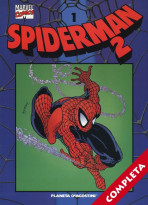Spiderman Vol.2 - Completa -