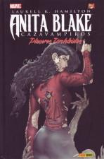 Anita Blake: Cazavampiros