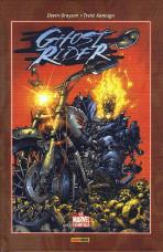 Best of Marvel Essentials. Ghost Rider