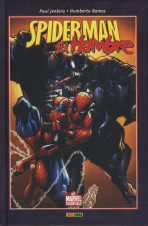 Best of Marvel Essentials. Spiderman - El Hambre