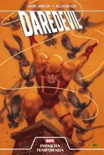Primera Temporada: Daredevil
