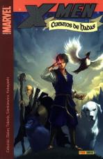 X-Men: Cuentos de Hadas