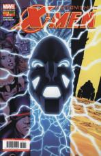 Astonishing X-Men Vol.1 nº 11