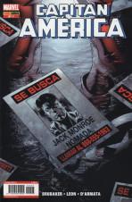 Capitán América Vol.7 nº 7