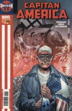 Capitán América Vol.7 nº 10