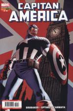 Capitán América Vol.7 nº 18