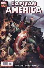 Capitán América Vol.7 nº 19