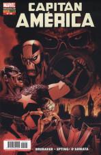 Capitán América Vol.7 nº 20