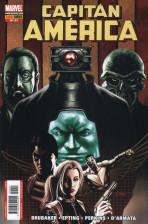 Capitán América Vol.7 nº 27