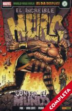 El Increible Hércules Vol.1 - Completa -